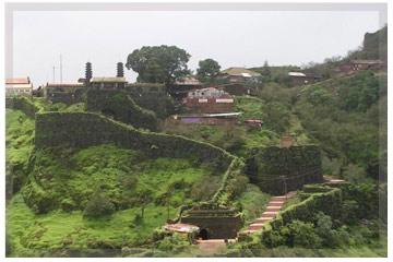 Bhawani Mandir