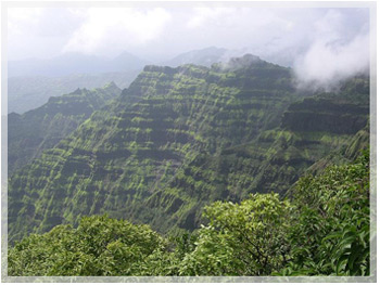 mahabaleshwar tourist attraction
