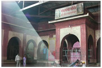 Panchgani Mandir